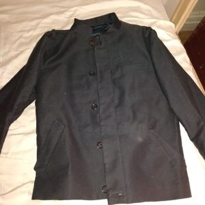 Louis Vuitton men's jacket